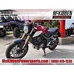 2020 Honda CB650R for sale 201023876