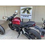 2020 Honda CB650R ABS for sale 201063643