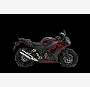 2020 Honda CBR300R for sale 200865140