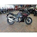2020 Honda CBR300R for sale 200869244