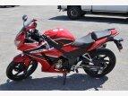 2020 Honda CBR300R for sale 200876480