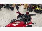 2020 Honda CBR300R for sale 200880874