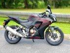 2020 Honda CBR300R for sale 200931241