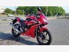 2020 Honda CBR300R for sale 201081519