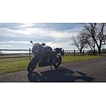 2020 Honda CBR500R for sale 200992905