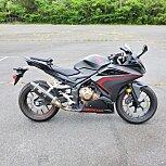 2020 Honda CBR500R for sale 201084269