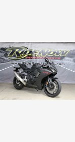 2020 Honda CBR600RR for sale 200874700