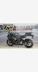 2020 Honda CBR600RR for sale 200874707