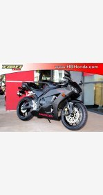 2020 Honda CBR600RR for sale 200907391