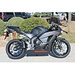 2020 Honda CBR600RR for sale 200911438