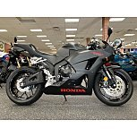2020 Honda CBR600RR for sale 200953525