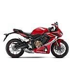 2020 Honda CBR650R for sale 200963835