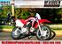 2020 Honda CRF110F for sale 200818740