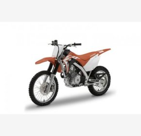 2020 Honda CRF125F for sale 200818708