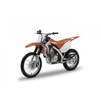 2020 Honda CRF125F for sale 200818708