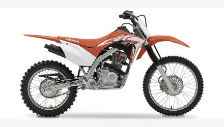 2020 Honda CRF125F for sale 200942359