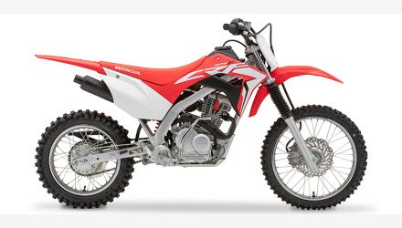 2020 Honda CRF125F for sale 200964796