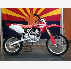 2020 Honda CRF150R Expert for sale 200795615