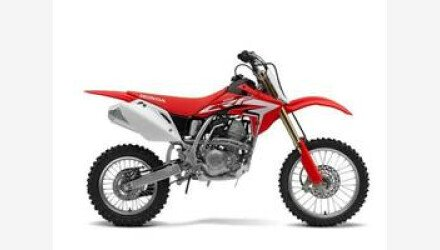 2020 Honda CRF150R for sale 200796812