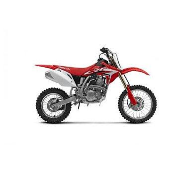 2020 Honda CRF150R for sale 200801233