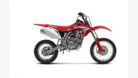 2020 Honda CRF150R for sale 200810871