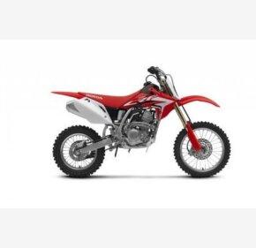 2020 Honda CRF150R for sale 200811500