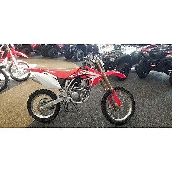 2020 Honda CRF150R Expert for sale 200816012