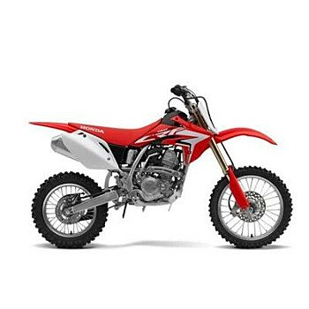 2020 Honda CRF150R for sale 200826527