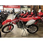 2020 Honda CRF150R for sale 200924472