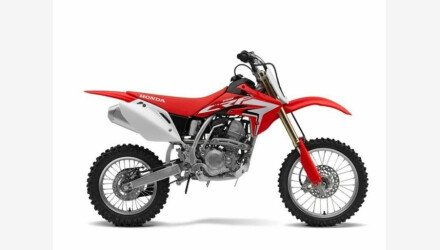 2020 Honda CRF150R for sale 200937126