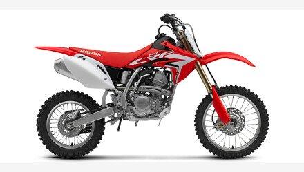 2020 Honda CRF150R for sale 200965259