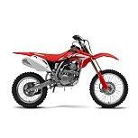 2020 Honda CRF150R for sale 201186840
