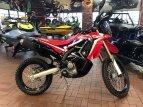 2020 Honda CRF250L for sale 201065008