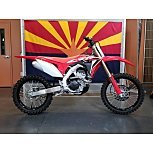 2020 Honda CRF250R for sale 200797256
