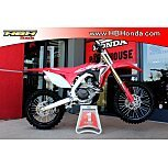 2020 Honda CRF450R for sale 200781040