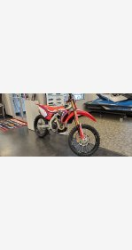 2020 Honda CRF450R for sale 200796502