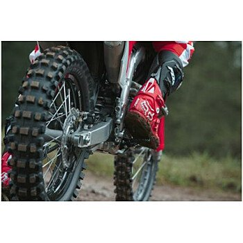 2020 Honda CRF450R for sale 200818774
