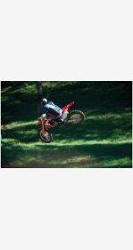 2020 Honda CRF450R for sale 200890898