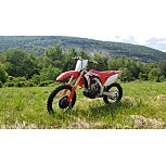 2020 Honda CRF450R for sale 200930660