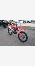 2020 Honda CRF450R for sale 200952257