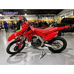 2020 Honda CRF450R for sale 201072710