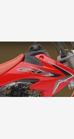 2020 Honda CRF50F for sale 200771673