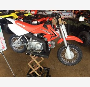 2020 Honda CRF50F for sale 200776941