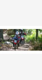 2020 Honda CRF50F for sale 200793784