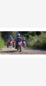 2020 Honda CRF50F for sale 200844169