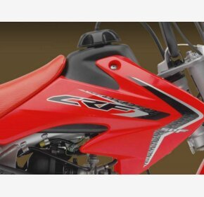 2020 Honda CRF50F for sale 200858118