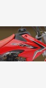 2020 Honda CRF50F for sale 200858125