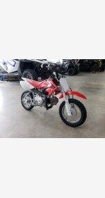 2020 Honda CRF50F for sale 200874544