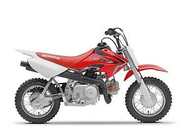 2020 Honda CRF50F for sale 200878321