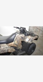 2020 Honda FourTrax Foreman Rubicon for sale 200857924